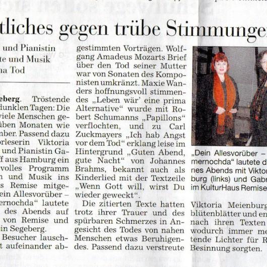 R_BadSegeberg201111